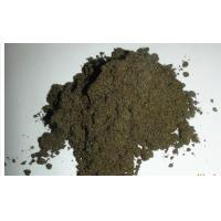 RHODAMINE B superior product Manufactures