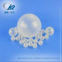 Plastic Hollow Floating Ball Manufactures