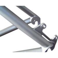 Customized Metal Products Titanium Bicycle Part