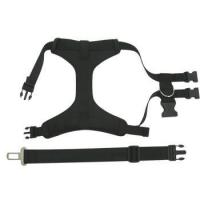 China DH-9903BCar & Walking Harness for Dogs on sale