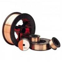 Welding Wire ER49-1 Manufactures