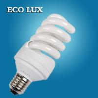 16W Est5 Energy Saving Lamp Manufactures