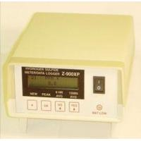 Buy cheap Hydrogen Sulfide Monitor Z-900XP from wholesalers