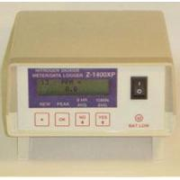 Buy cheap Ammonia Nitrogen Dioxide Nitrogen Dioxide Monitor Z-1400 from wholesalers