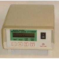 Buy cheap Sulfur Dioxide Monitor Z-1300 from wholesalers