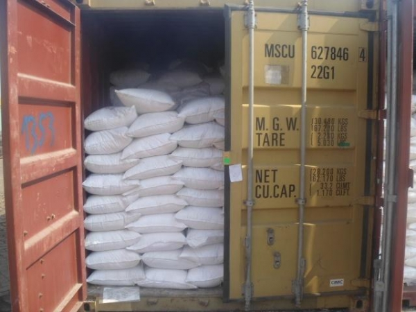 Quality 2013-05 Ammonium Sulphate for sale