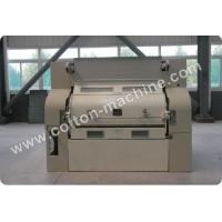 China MR Series Cotton Seed Saw Delinter on sale