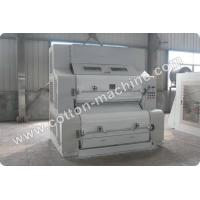 China MR-164S Double-Layer Cotton Seed Saw Delinter on sale
