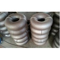 ASTM A234 Cr-Mo Alloy Steel Pipe Fittings