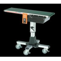 Super Thin Conveyor