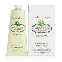 Avocado Hand Therapy Manufactures