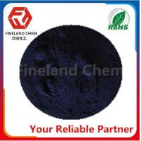Solvent Blue 36 with high Transparent blue AP Solvent dye for plastic CAS No.: 14233-37-5 Manufactures