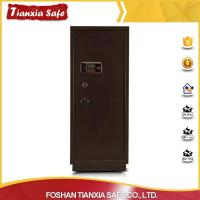 Cheap Tianxia safe military larg ITEM NO. :C3 for sale