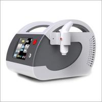 fractional rf machine Manufactures