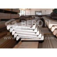 China steel manufacturing company from alibaba china on sale