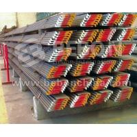 45 20 hot rolled mild steel Manufactures