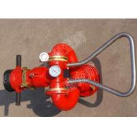 Fire Fighting Water Cannon Manufactures