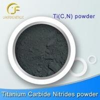 Compound Carbide Powder Manufactures
