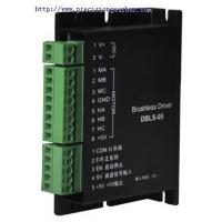 DBLS-05 Brushless Motor Driver Manufactures