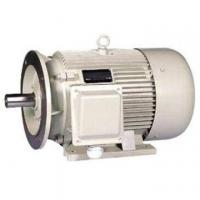 Buy cheap Elevator Component , Motor For Door Machine Of Elevator , SZY from wholesalers