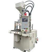 High speed Vertical injection molding machine Manufactures