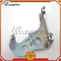OEM sheet metal aluminum stamped parts Manufactures