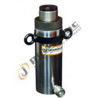 Threaded Ram, Spring Return Hydraulic Jack ( LTS )