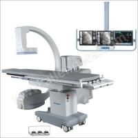 Cheap Mobile Cath Lab Cardiology Equipments for sale