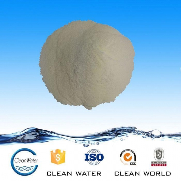 Quality Poly Aluminum Chloride PAC-05 for sale