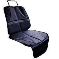 China Outdoor Products Car Seat on sale