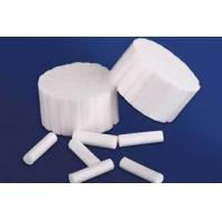 Cotton Dental Roll Manufactures