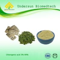 Cheap Antisepsis and anti-inflammation HOME Eucommia Ulmoides Extract for sale