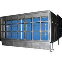 Air Washer System Manufactures
