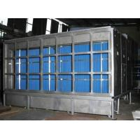 Air Washer System or Air Cooled Units Manufactures