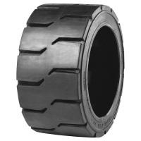 TRT-2 Press-on Solid tires Manufactures