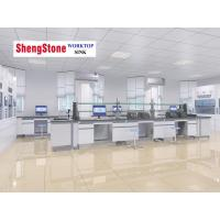 Wholesale new age products general chemistry lab table Manufactures
