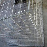 Cheap Hesco type military barrier for sale