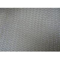 Knitted Wire Mesh Mist Eliminators Are Sometimes Called Crinkled Wire Mesh or Mesh Blankets