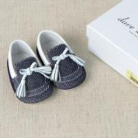 baby shoes DB2387 davebella baby shoes Manufactures