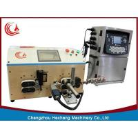Cable Feeding Machine-800 Manufactures