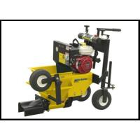 Cheap Product Code: Miller MC250 for sale