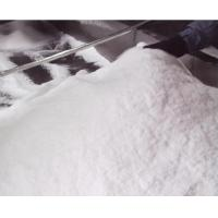 Cheap Chemicals CAS NO. 461-58-5 Quality Assurance Factory Price Dicyandiamide for sale