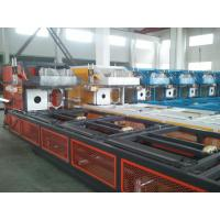 Cheap Pipe Extrusion Equipment Belling machine for sale