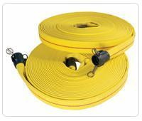 Fire Hose Natural Rubber Hose Manufactures