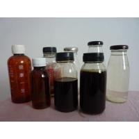 Pharmaceutical Machinery Paste Filling and Sealing Machine