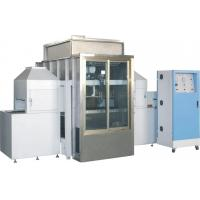 Cheap Automatic Spraying Line The 1S track automatic spraying line for sale