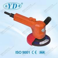 Cheap This Machine Is Portable Face Grinding Air Face Grinder for sale