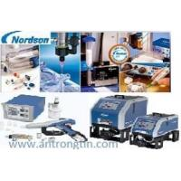Cheap Nordson equipment for sale