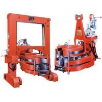 Power Tongs Hydraulic Drill Pipe Tong Manufactures