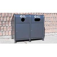 Cheap Site Furnishings RECYCLING for sale